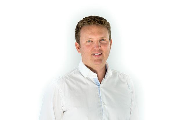 Daniel Brocks