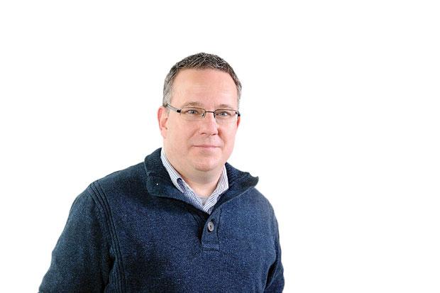 Maik Englich